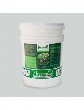 Multimineral 20 ltr