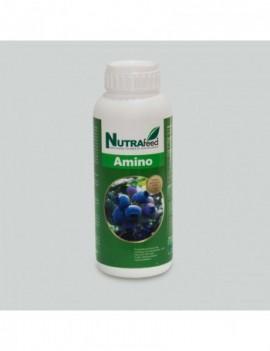 Amino 1 Lts