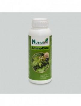Aminocinc 1 Lts