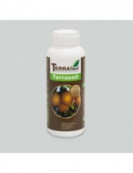Terrasoil 1 Lts