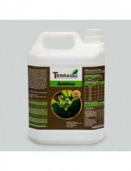 Amino 5 Lts