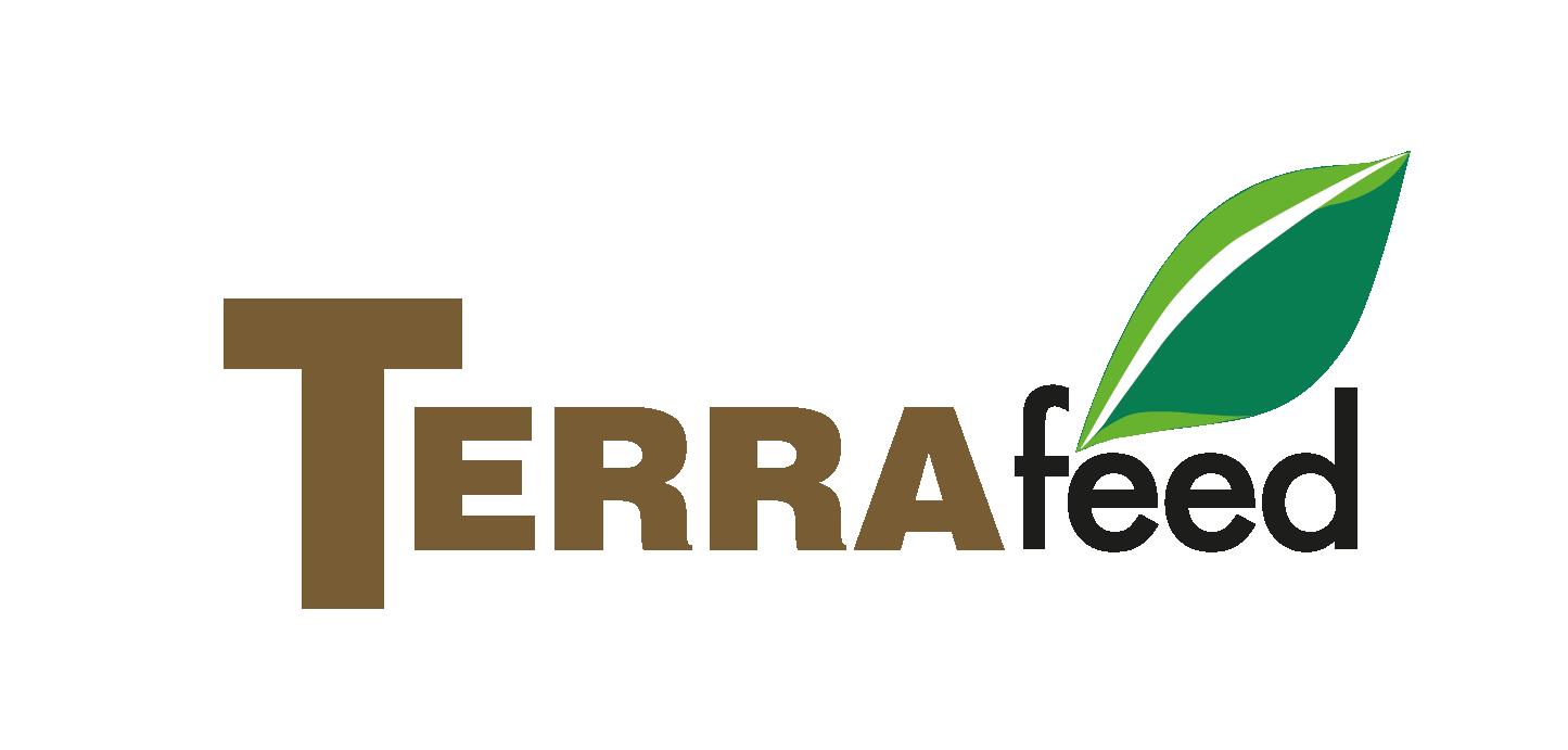 TerraFeed